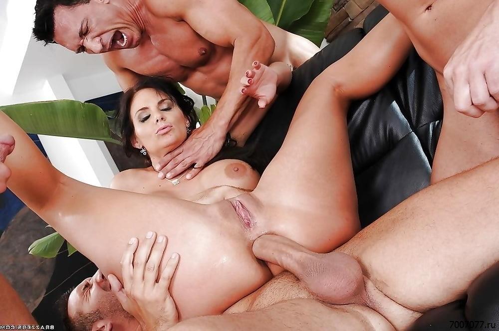 Смотреть Короткий Жесткий Секс