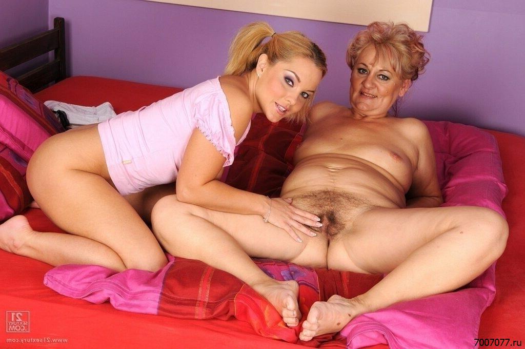 Секс С Дочкой Без Мамы