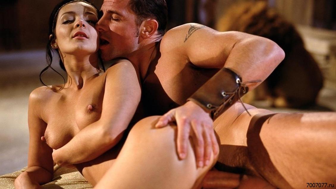 Эротика Секс Фильмы Скачать